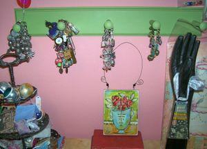 Charm_bracelet_collection