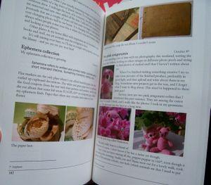 Hannas_book1