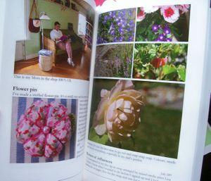 Hannas_book2