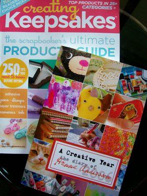 Hannas_book_and_magazine