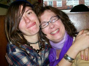 Happy_momma