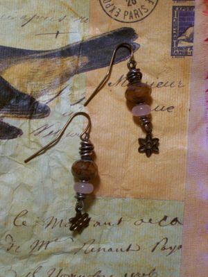 Earrings_from_elise