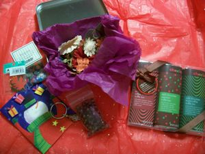 Gifts_from_lori