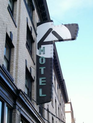 Ace_hotel_sign