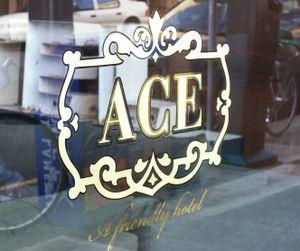 Ace_window