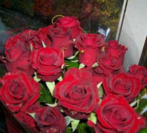 Anniversary_roses