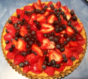 Passover_torte