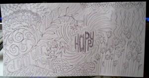 Work_doodle