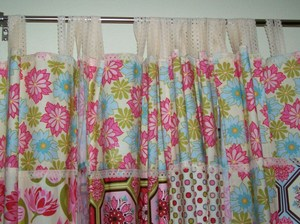 Curtain_detail