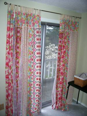 Guest_room_curtains