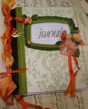 Spring_journal
