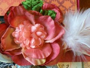 Spring_journal_flower