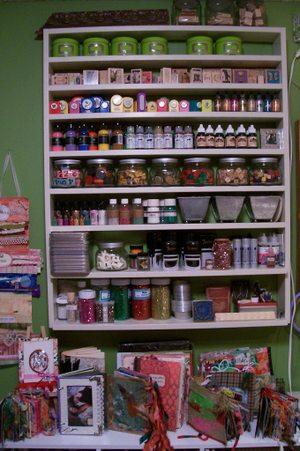 St_shelves