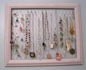 Jewelry_rack