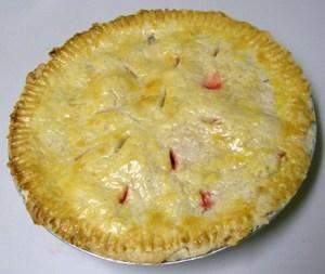 Strawberry_pie