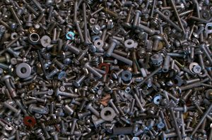 Nuts_and_bolts_heaven