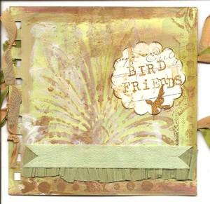Bird_round_robin_4