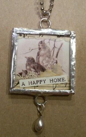 Happy_home_pendant_front