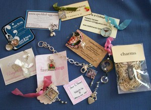 All_dp_charms