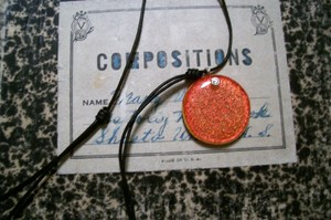 Necklace_closeup