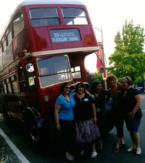 Double_decker_bus