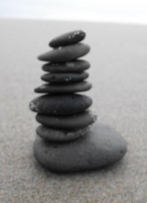 Blurry_rocks