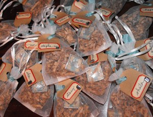 Packaged_charms