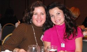 Suzanne_and_jennifer