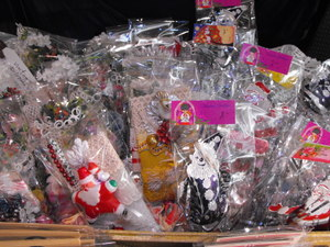 Micheles_goody_bags