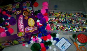 Beads_and_poms