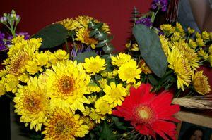 Birthday_flowers