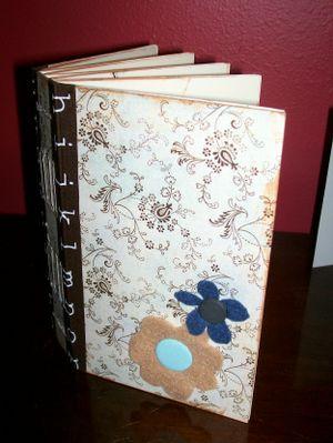 Bookbinding_101
