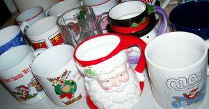 Christmas_mugs