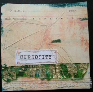Coc_curiosity