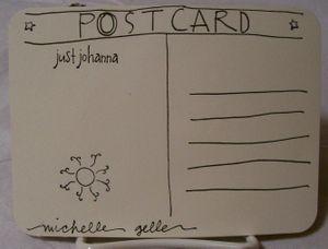 Dt_3_postcard_back