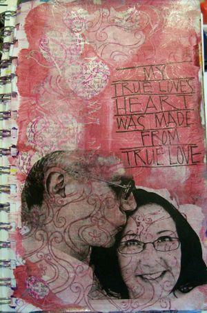 Dt_3true_love