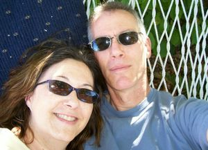 Glen_and_michelle_selfportrait