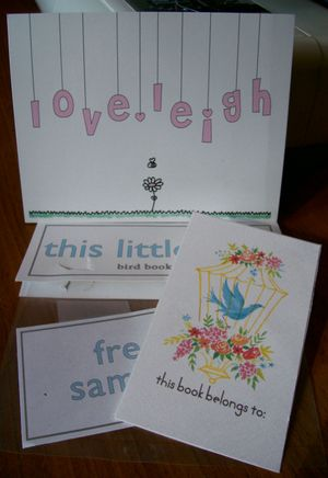 Loveleigh_free_sample