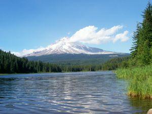 Mt_hood_trillium_lake_view