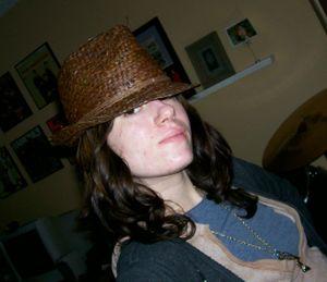 New_hat_girl