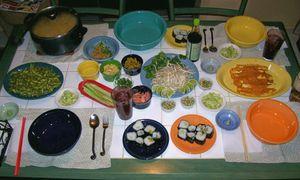 New_years_sushi_dinner