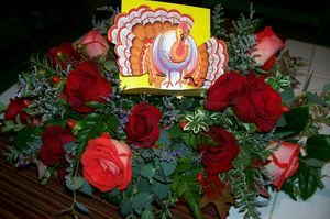 Roses_and_turkey_from_renee