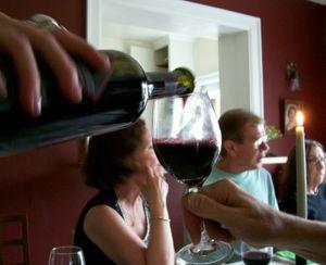 Wine_flowin