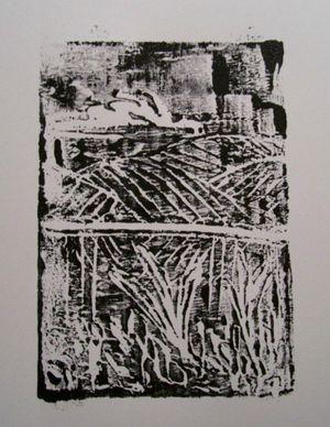 Woodcut_print